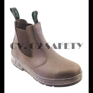 A project report bata shoes company