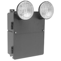 Jual Lampu ( Lamu) Emergency Lighting LED For Corridor ( Koridor) - Hotel - Industry - Fabrics( Pabrik) - Hospital( Rumah Sakit