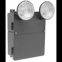 Lampu ( Lamu) Emergency Lighting LED For Corridor ( Koridor) - Hotel - Industry - Fabrics( Pabrik) - Hospital( Rumah Sakit).