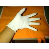 Jual Sarung Tangan Latex