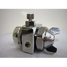 ST-5 Automatic Spray Gun