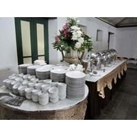 Jual Catering Di Jogjakarta ( Buffe Catering )