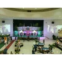 Jual Catering Di Jogjakarta