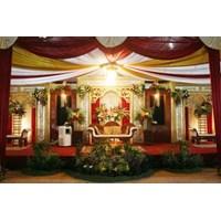 Jual Dekorasi Dan Catering Maharani