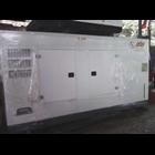 Jual Genset Diesel Murah Kapasitas 250 - 500 - 1500 KVA
