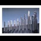 Jual Carbide Bor Tool- Endmill-Asdar Baut