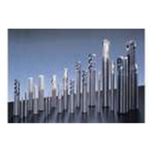 Carbide Bor Tool- Endmill-Asdar Baut