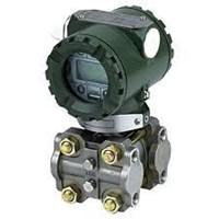 Jual Differential Pressure Transmitter