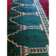 Agen Karpet Murah  Di Gorontalo