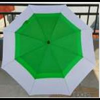 Jual Payung Susun 2 Otomatis
