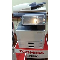 Jual Mesin Fotocopy Warna TOSHIBA Estudio 2051C