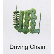 Otis Driving Chain