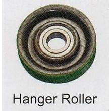 Otis Hanger Roller