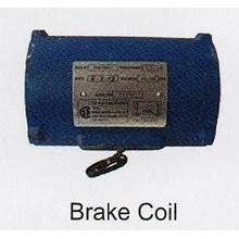 Otis Brake Coil