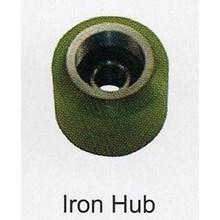 Iron Hub Mitsubishi