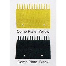 Mitsubishi Comb Plate