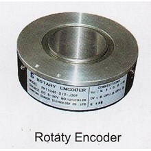 Mitsubishi Rotaty Encoder
