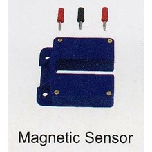 Mitsubishi Magnetic Sensor