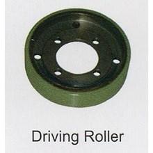 Hitachi Driving Roller