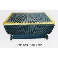 Jual Hitachi Stainless Steel Step