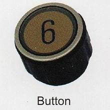 Schindler Button