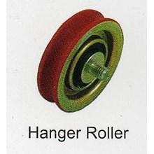 Schindler Hanger Roller