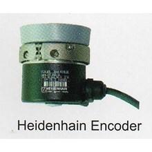 Schindler Heidenhain Encoder
