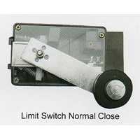 Jual Toshiba Limit Switch Normal Close