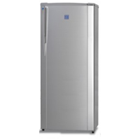 Jual FREEZER SHARP FR-G148 4 RAK