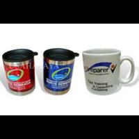 Jual Mug Promosi