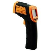 Jual Thermometer Inframerah AMT320