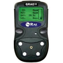 Alat Ukur Multi Deteksi Gas PGM-2400