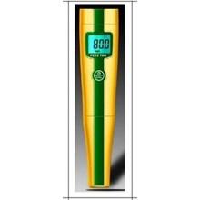 Water TDS measurement tool PE-03