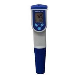 Alat Ukur Multifungsi Kadar Garam Ph TDS Dan Temperature AMT03