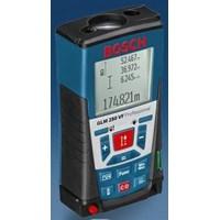 Alat Ukur Panjang Laser Distance Meter Glm250vf 250M