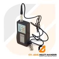 Alat Ukur Getaran Vibration Meter Vm-6360