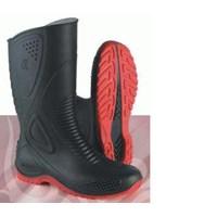 Jual Sepatu AP Boots