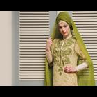 Jual Danadi Moslem Fashion