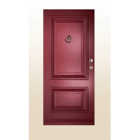 Jual Luxury Door 2