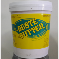 Jual Best Butter