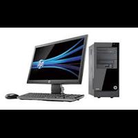 Jual PC HP Pavilion 110-050L