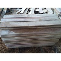 Sell Wood Pallet Materials