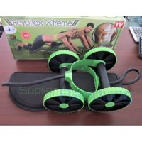 Jual Alat Olahraga Fitnes Murah Revoflex Xtreme Cheap Fitnes Sport Revoflex Xtreme