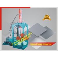 Jual Mesin Press Hidrolik