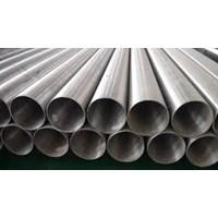 Jual  Seamless Steel Pipe