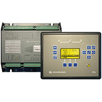 Ls-5 ( Multiple Circuit Breaker Control & Protection)