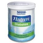 Susu NUTREN Diabetes