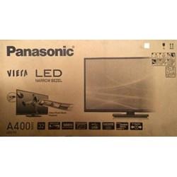 TV Panasonic Viera LED A400 Series 32 Inch