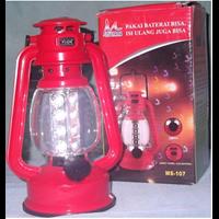 Jual LAMPU EMERGENCY PETROMAK MITSYUYAMA