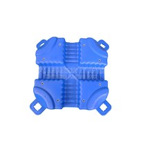 Floating Cube Hdpe Pipe Line Of Hdpe-Plastic Hdpe Floating Cube Accesories-Modular Pontoon System-Float Buoyancy Plastic Hdpe-Cube Float